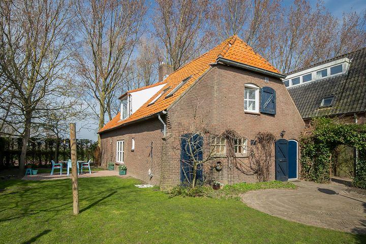 Bokhovense Maasdijk 4
