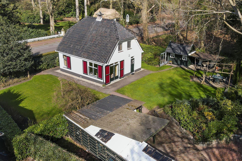 Bekijk foto 2 van Apeldoornseweg 17