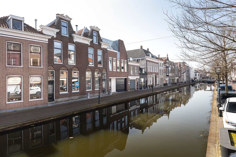 Bekijk foto 3 van Noordvliet 38