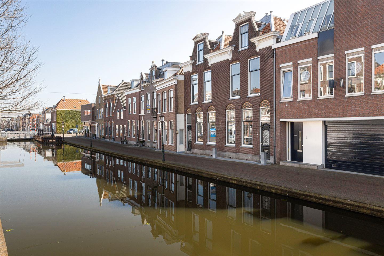 Bekijk foto 4 van Noordvliet 38