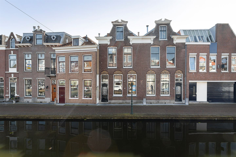 Bekijk foto 1 van Noordvliet 38