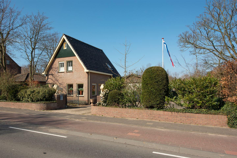 Bekijk foto 2 van Egmonderstraatweg 72