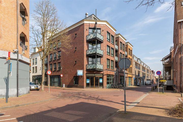 Kreupelstraat 28