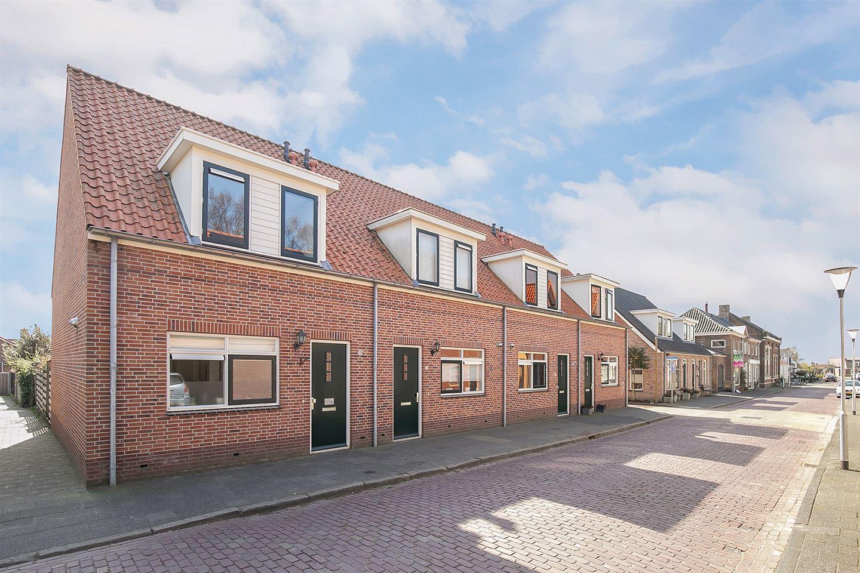 View photo 1 of Torenstraat 19
