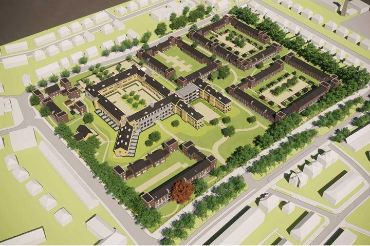 Plan G Deventer