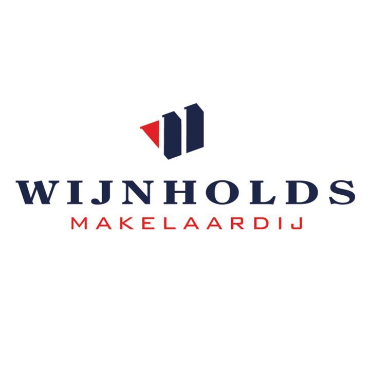 Wijnholds Makelaardij