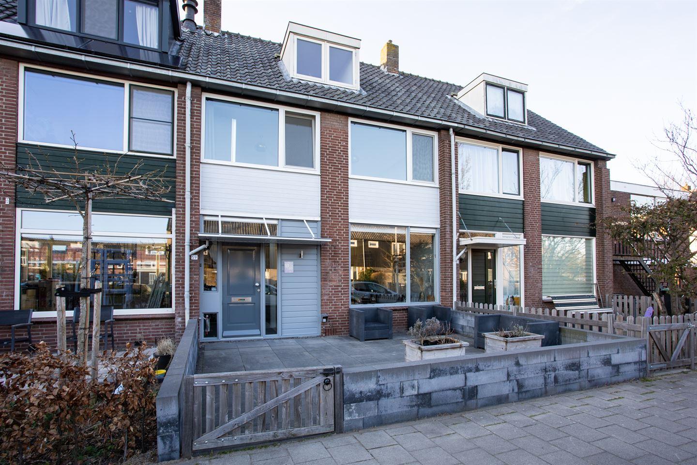 Bekijk foto 1 van Aart van der Neerweg 59