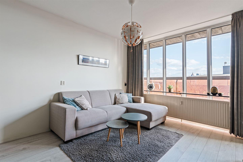 Bekijk foto 3 van Burg. Hustinxstraat 226