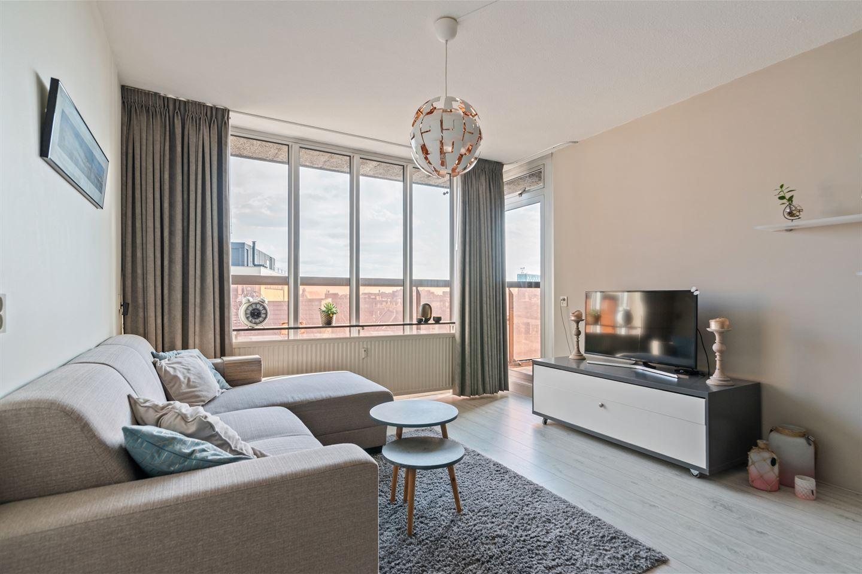 Bekijk foto 4 van Burg. Hustinxstraat 226