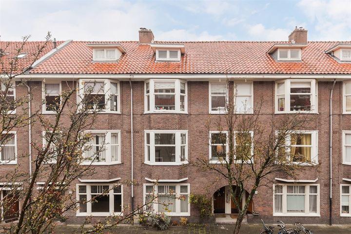 Piet Gijzenbrugstraat 9 I