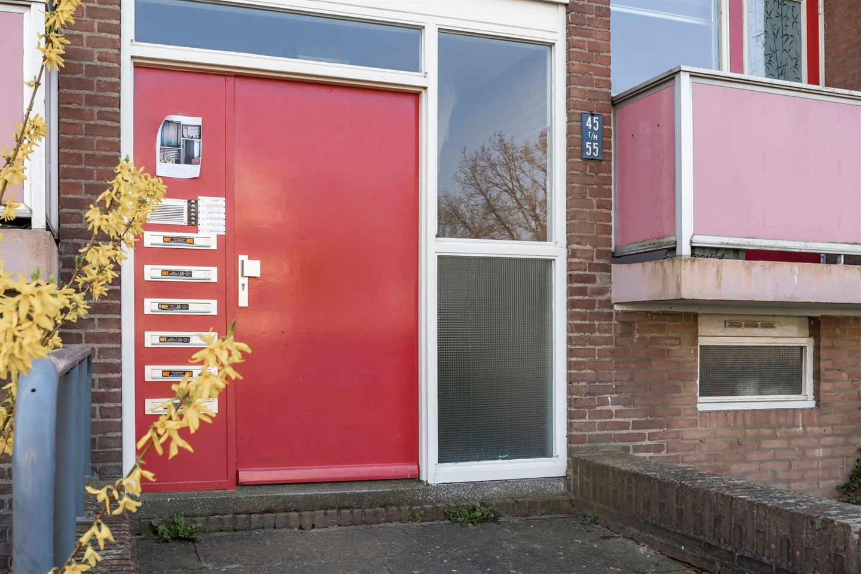 Bekijk foto 5 van Domela Nieuwenhuisstraat 51