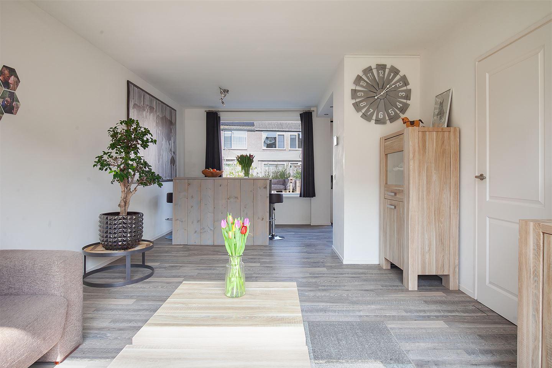 Bekijk foto 2 van Hollemarestraat 40