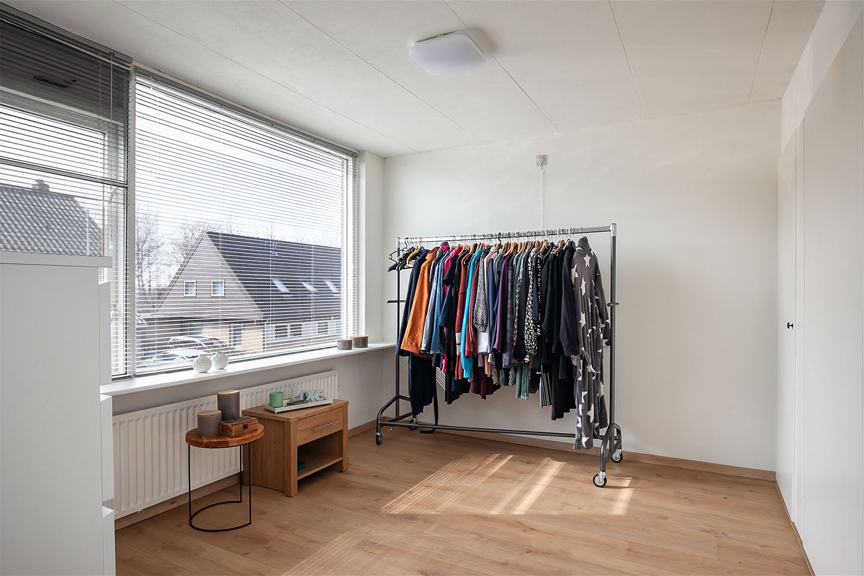 Bekijk foto 3 van Hollemarestraat 40
