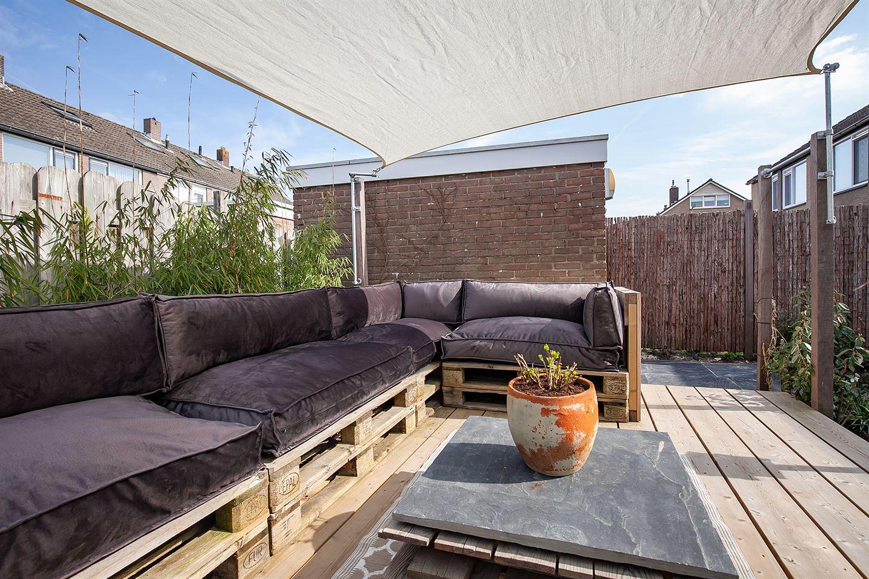 Bekijk foto 4 van Hollemarestraat 40