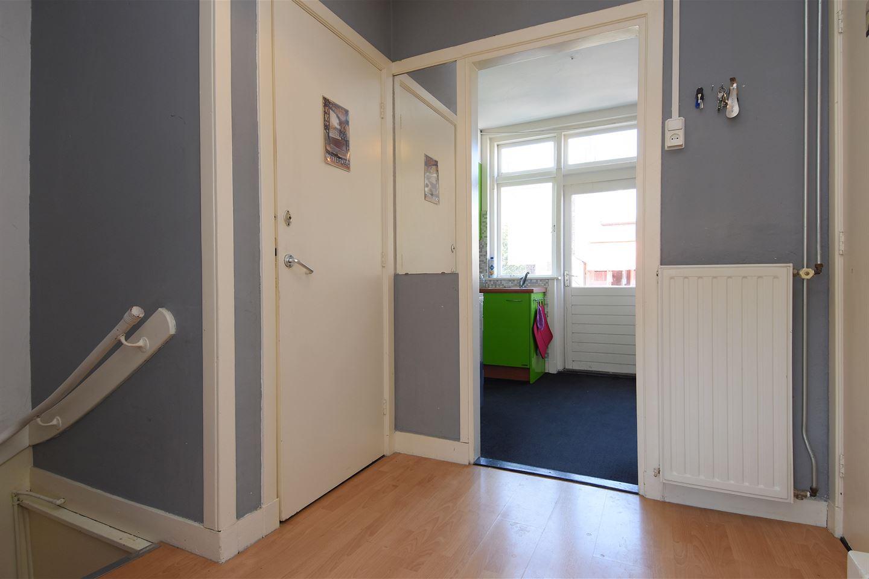 Bekijk foto 2 van Isaäk Hoornbeekstraat 42
