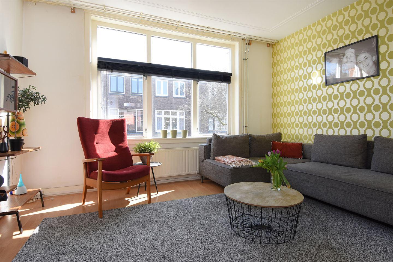 Bekijk foto 3 van Isaäk Hoornbeekstraat 42