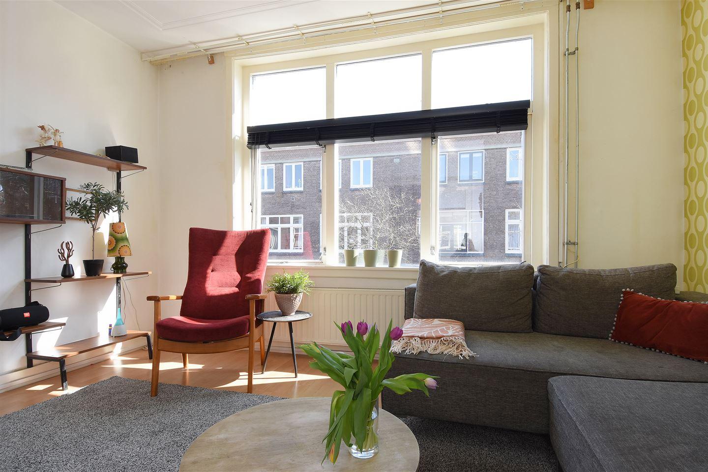 Bekijk foto 4 van Isaäk Hoornbeekstraat 42
