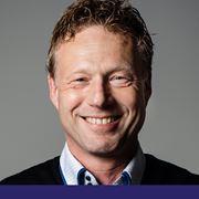 Paul Zaat - NVM-makelaar (directeur)