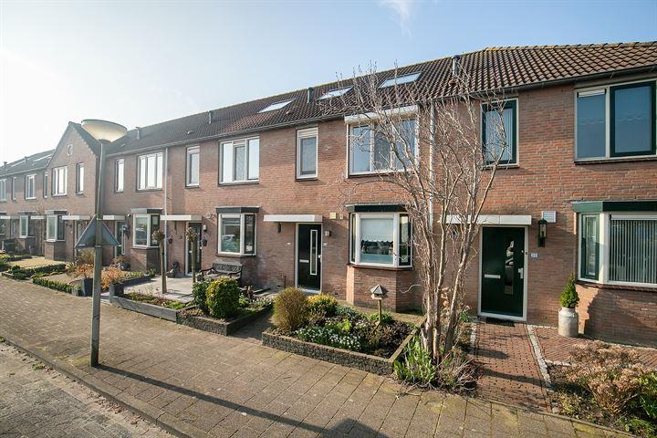 Theo Kwantenstraat 52