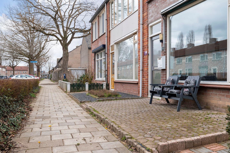 Bekijk foto 3 van Rembrandtstraat 14