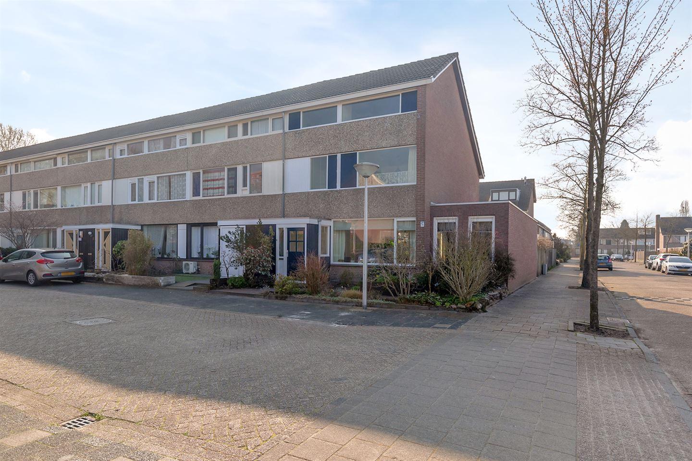Bekijk foto 2 van Geleenhof 31