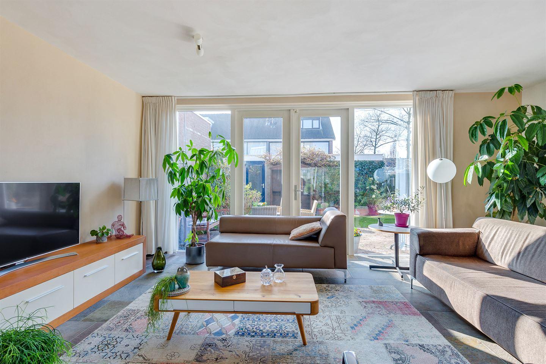 Bekijk foto 4 van Geleenhof 31