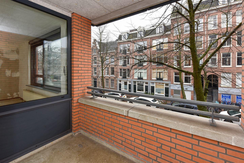 Bekijk foto 3 van Eerste Hugo de Grootstraat 28 B