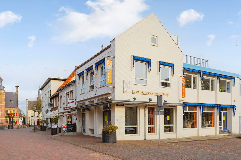 Bekijk foto 1 van Zandstraat 8