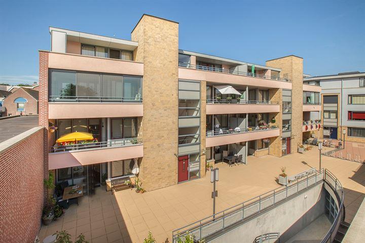 Rijnhof 39