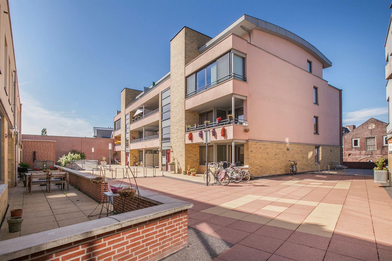 Bekijk foto 2 van Rijnhof 39