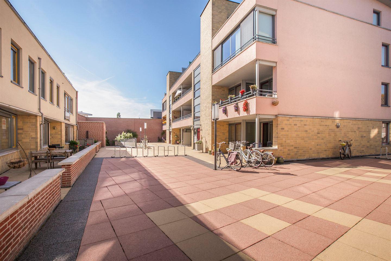 Bekijk foto 3 van Rijnhof 39