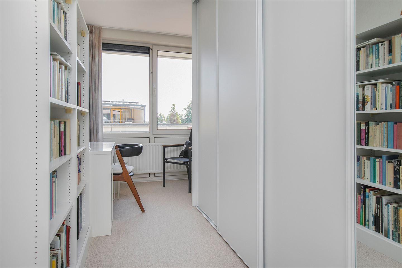 Bekijk foto 5 van Rijnhof 39