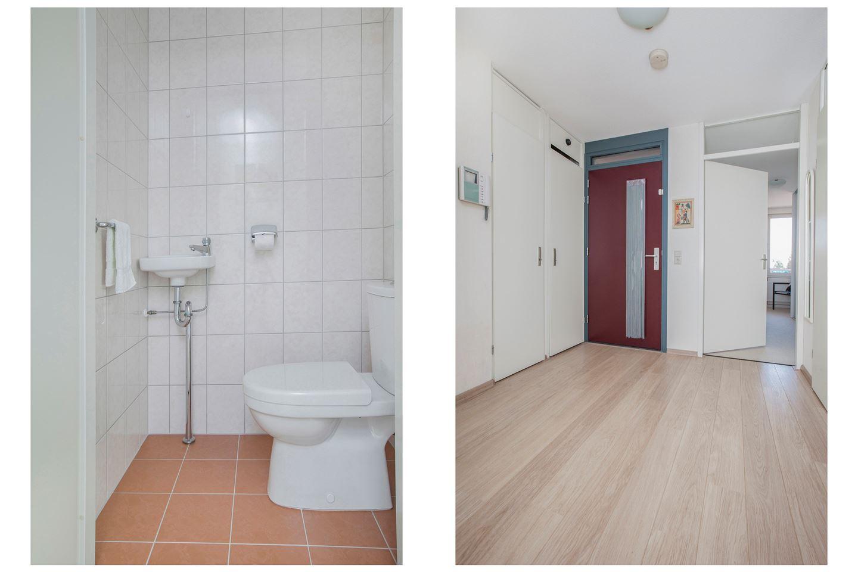 Bekijk foto 4 van Rijnhof 39