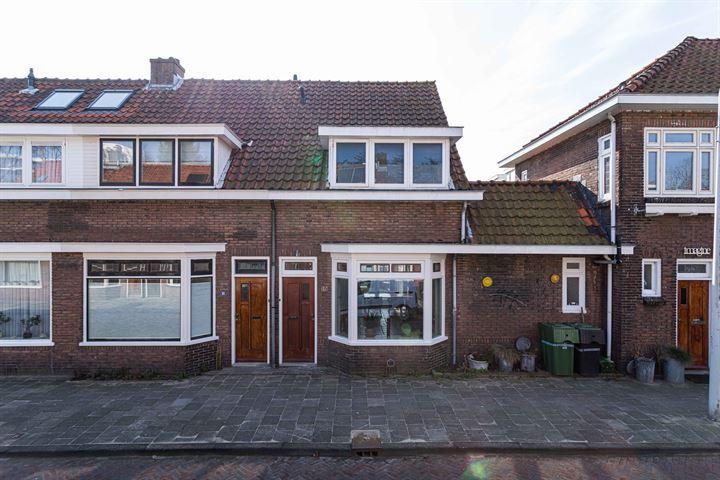 Gerard Brandtstraat 19