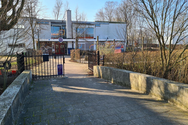 Bekijk foto 2 van Schaperstraat 16 b