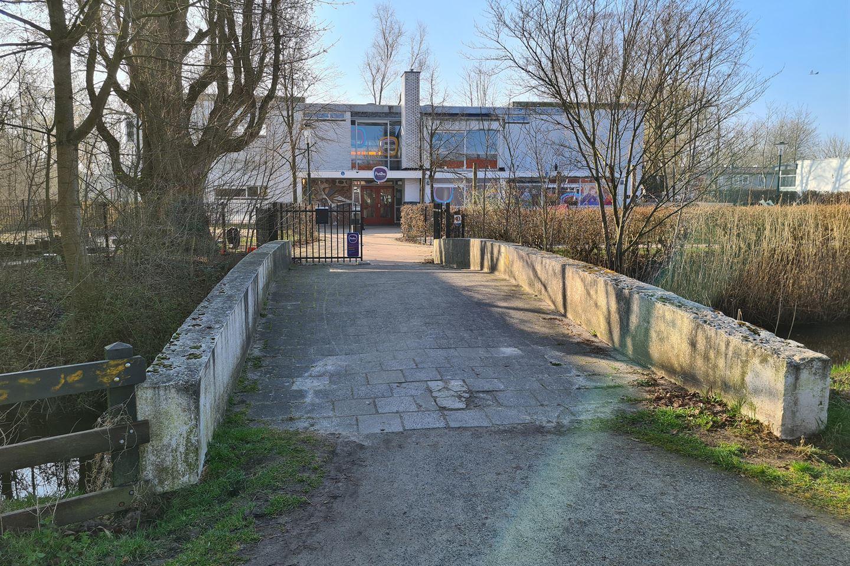 Bekijk foto 3 van Schaperstraat 16 b