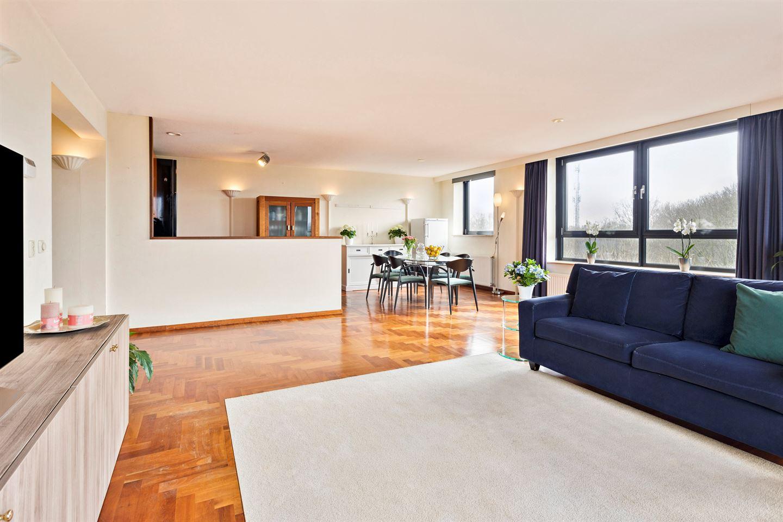 View photo 3 of Fluweelboomlaan 45