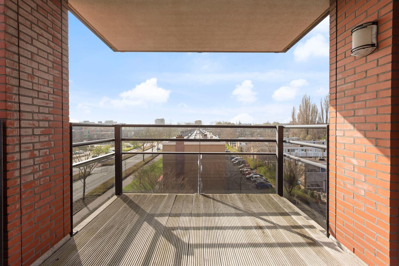 View photo 4 of Fluweelboomlaan 45