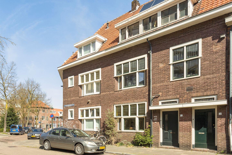 Bekijk foto 1 van Jan van Schoonvorststraat 1