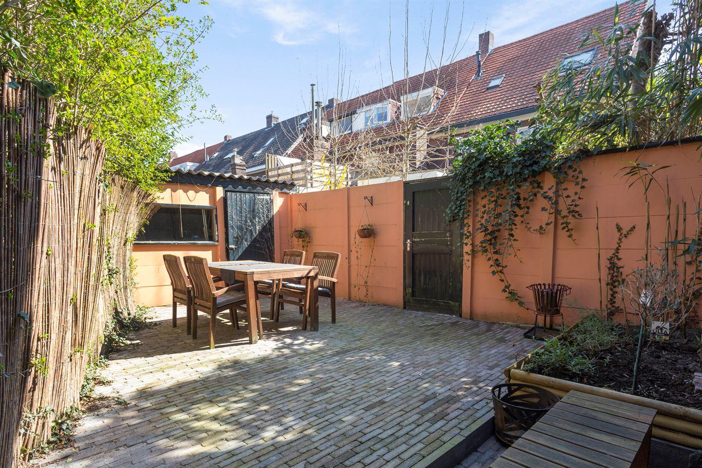 Bekijk foto 4 van Jan van Schoonvorststraat 1