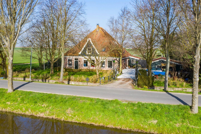 Bekijk foto 3 van Noorderweg 82