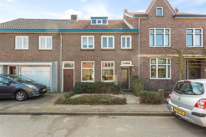Spaubeekerstraat 55