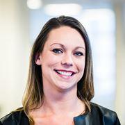 Sanne Reussink - Assistent-makelaar