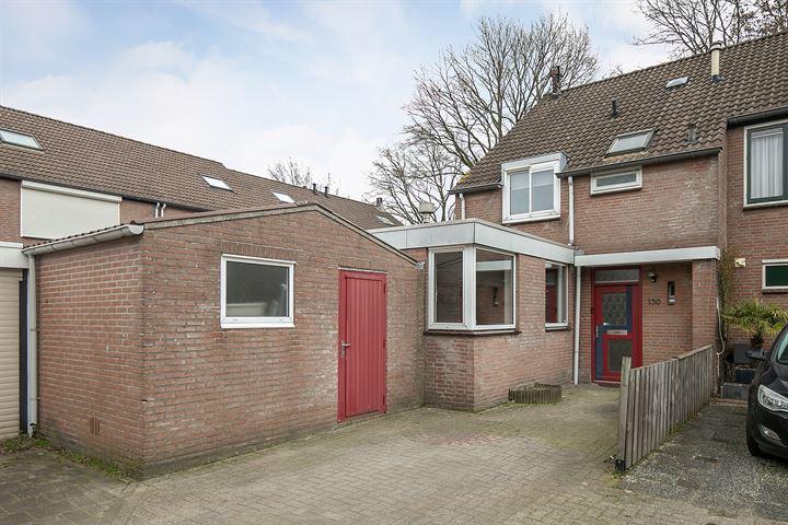 Hollandhof 130