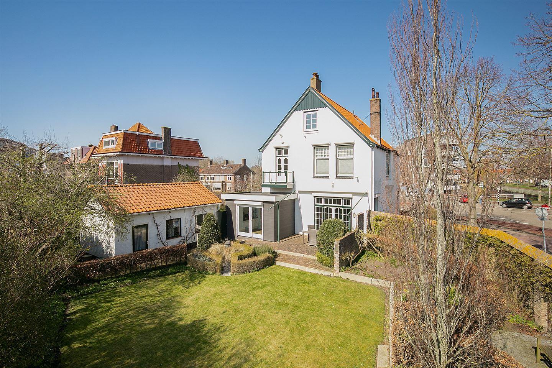 View photo 3 of Badhuisstraat 193