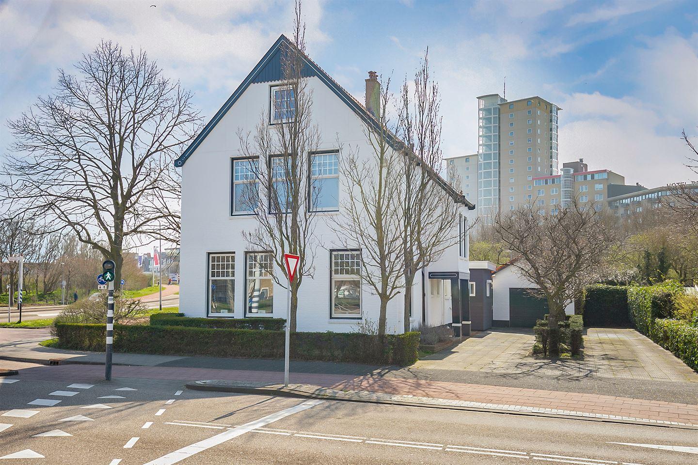View photo 2 of Badhuisstraat 193