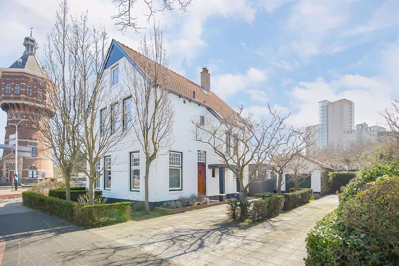View photo 1 of Badhuisstraat 193