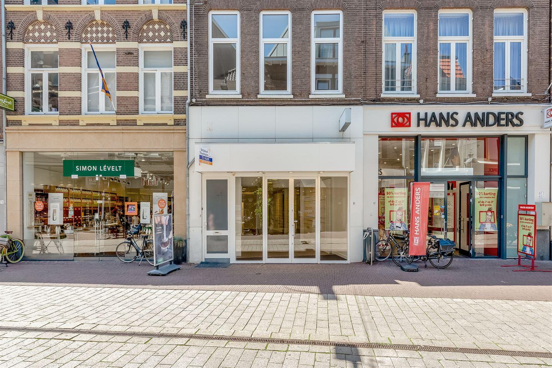 View photo 1 of Koningstraat 80 81
