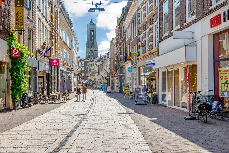 View photo 4 of Koningstraat 80 81