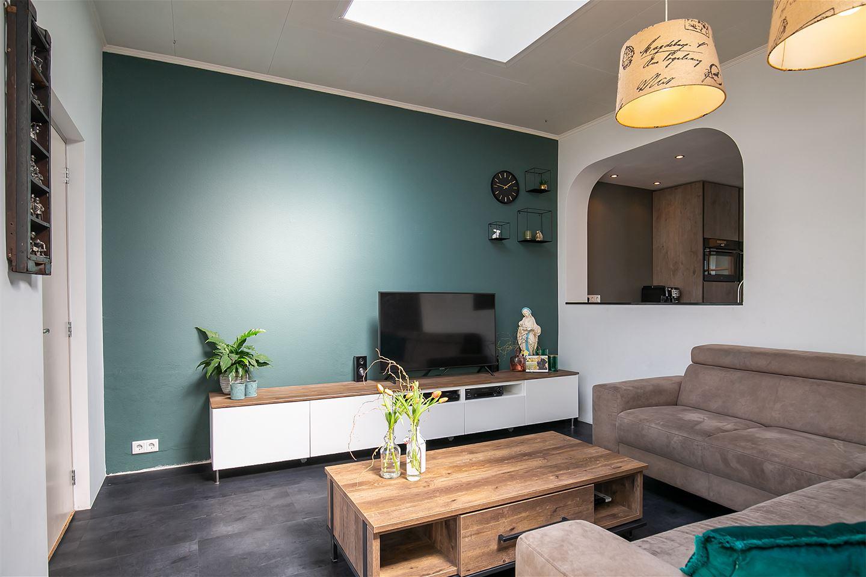 Bekijk foto 4 van Lenaertsstraat 23